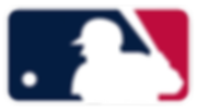 Major_League_Baseball_logo.png
