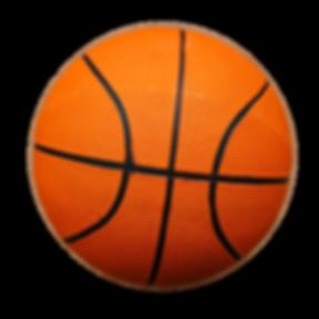basketball-ball.png
