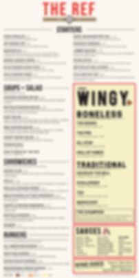 The-Ref-Menu---Front-8.12.19.png