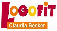 LogoFit Nunkirchen - Logo