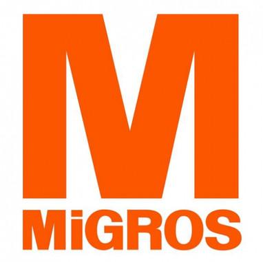 3969-migros-bahcesehir-1283933623.jpg
