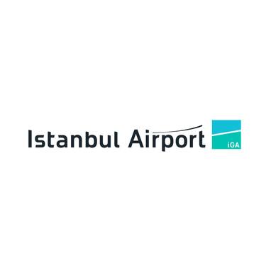 igairport-logo.jpg