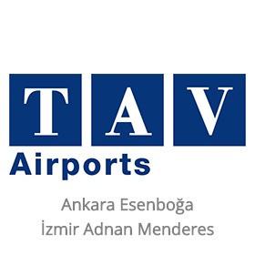 tav-airports-vector-logo-small_edited.jp