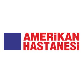 amerikan_hastanesi_logo.png