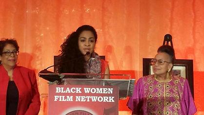 Blackwomen film network.jpg