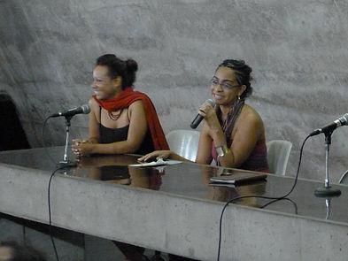 Danielle e Gabriela.jpg