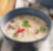 Tom-Kah-Gai-Suppe_edited.jpg