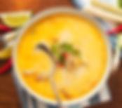 Rotes-Thai-Curry_edited.jpg