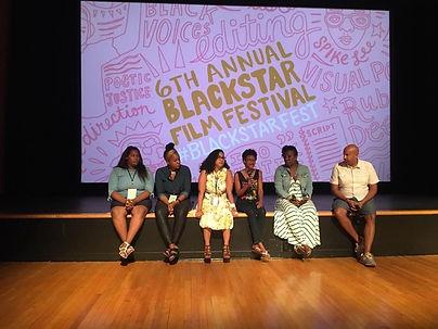 blackstarfilmfestival2.jpg