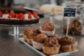 muffins_little_bakery_wals_salzburg.jpg