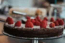 Schokotart_Little_Bakery_Wals_1.jpg