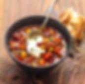 Chili-con-Carne_edited.jpg