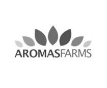 AROMAS_FARMS_Logo_B&w_Pequeño.png