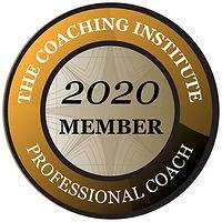 Professional Coach Member