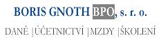 logo-BG_BPO_233x60.png