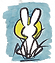 中島陶芸, 中島和雄, ロゴ