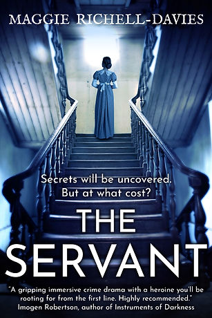 Ammended 'The Servant'  (1).jpg