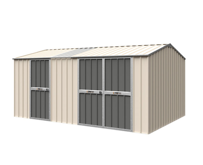 gable-roof-steel-frame-shed-featured.jpg