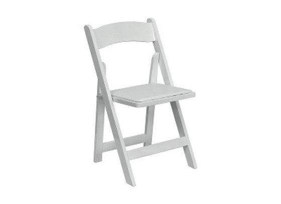Chair - Americana