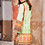 Thumbnail: TM 6603 Kurti by Threads & Motifs