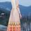 Thumbnail: TM 6561 Dress by Threads & Motifs