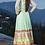 Thumbnail: TM 6673 Dress by Threads & Motifs