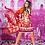 Thumbnail: Muzlin 2B by Sana Safinaz (3 Piece stitched)