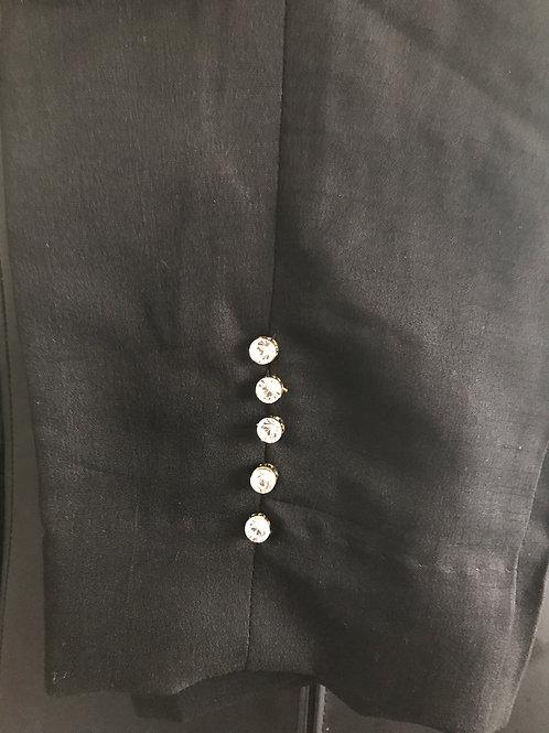 Z014 Trousers by Zardozi