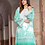 Thumbnail: TM 6496 Kurti by Threads & Motifs