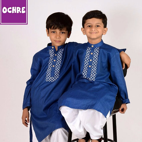 OB 03 2 Piece outfit by Ochre
