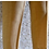 Thumbnail: NFP6  Beige Trousers by Nadia Farooqi