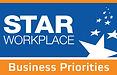 People Engine uses STAR Workplace tools to improve business profit