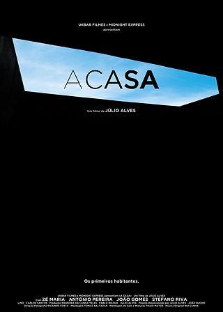 A-Casa-julio-alves.jpg