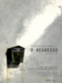 cartaz O REGRESSO.jpg