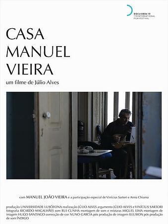 cartaz CASA MANUEL VIEIRA.jpg