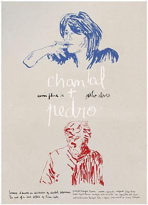 CHANTAL+PEDRO-pt 2 - cópia.jpg