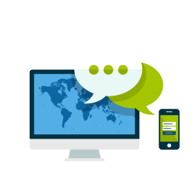 services-socialmediamarketing-alt-colors