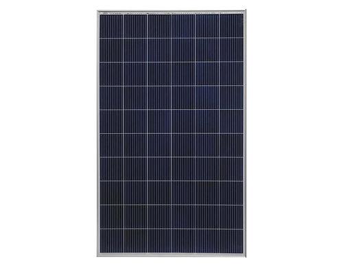 MBB 275W Solar Panel