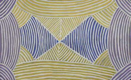 Awelye/Body Paint (2003)