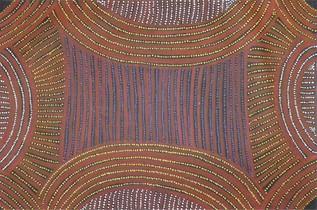 Awelye (2002)