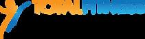 TFM Logo White.png