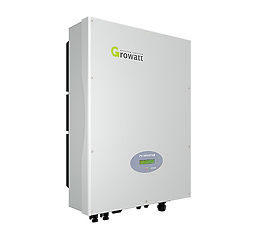 Growatt Three Ph 5.0kW, Growatt 5000UE
