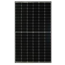 Jinko Solar Cheetah Plus 370W Mono – Half-cut