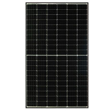 Jinko Solar Cheetah Plus 370W Mono – Half-cut