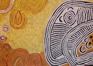 Womens Ceromy (2003)