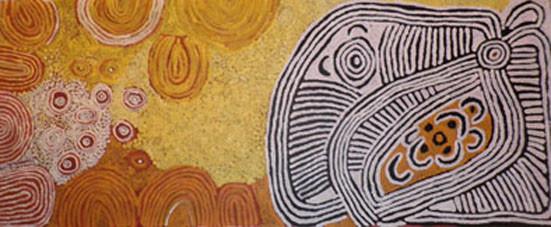 Womens Ceremony (2003)