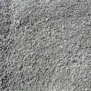 Crusher Dust Bag