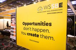 WSSBE - WEB-005