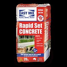 EM-Concrete-20kg-plastic-1.png