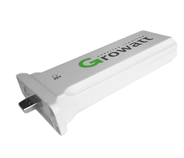 Growatt ShineWiFi